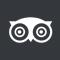 icone tripadvisor