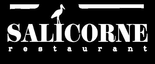 Salicorne restaurant produit et gastronomie